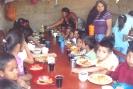 Bilder Peru_2